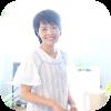 離乳食インストラクター中田馨さんが解説する離乳食特集ページが公開!